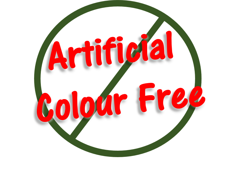 artcolourfree